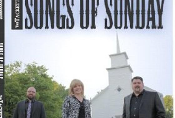 Songs of Sunday